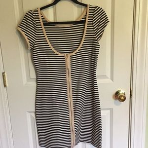 Gorgeous JUICY COUTURE DRESS